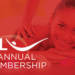CL Massage Memberships & Benefits
